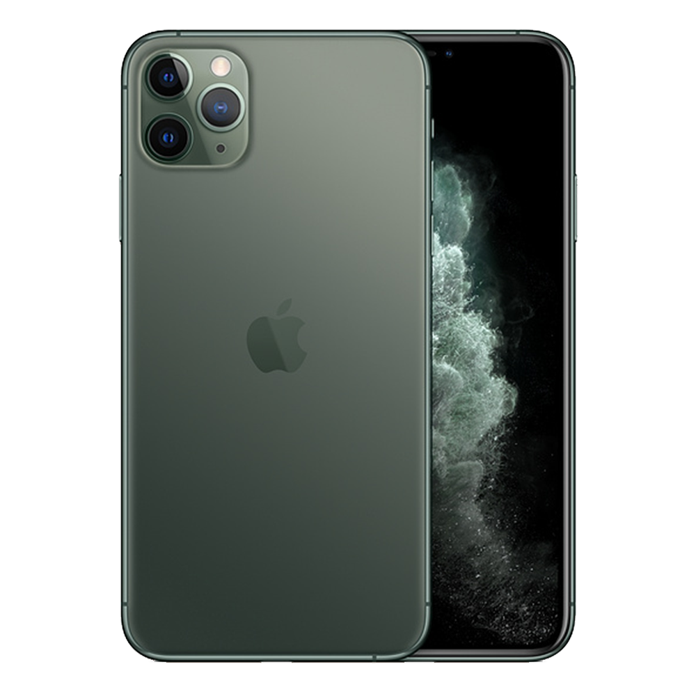 گوشی موبایل اپل مدل iPhone 11 Pro A2217 دو سیم کارت ظرفیت ۲۵۶ گیگابایت