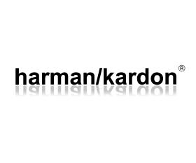 هارمن کاردون