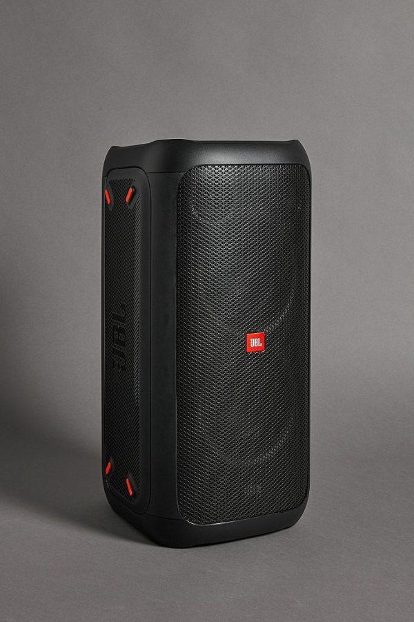 اسپیکر JBL Party box100