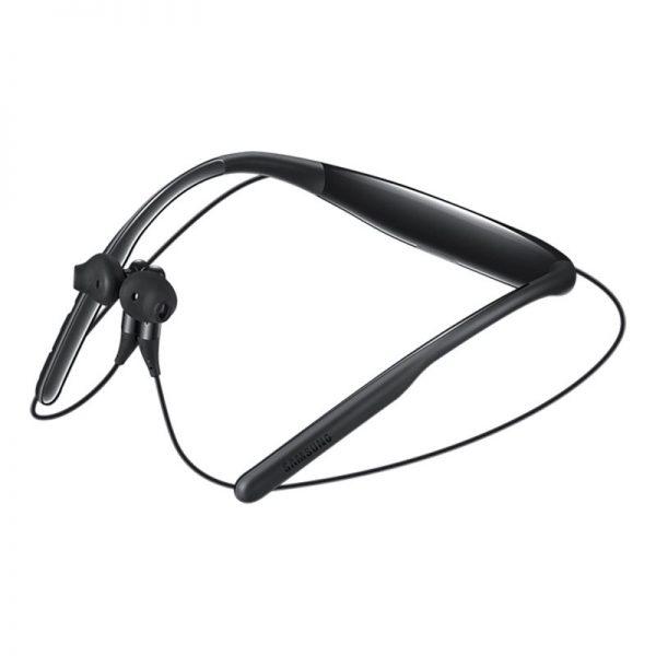 هدفون بلوتوث سامسونگ  Level U2 Wireless Headphones