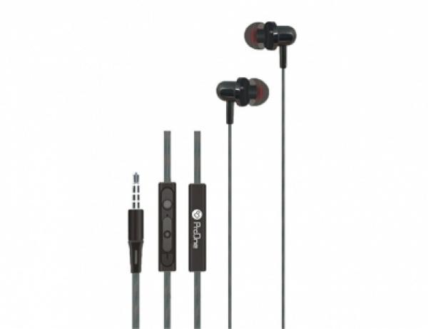 هندزفری با سیم پرووان ProOne Q3 handsfree In Ear Headphones