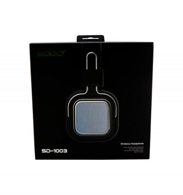 هدفون SODO SD-1003