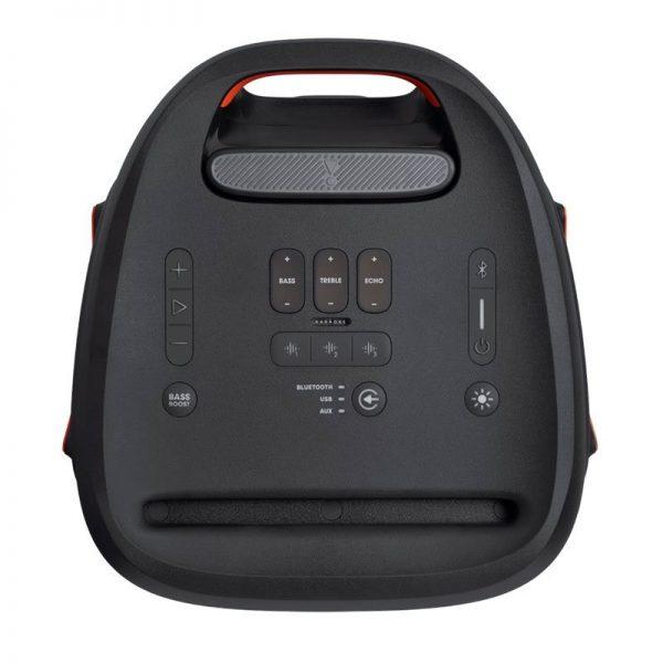 اسپیکر بلوتوثی جی بی ال مدل JBL PartyBox 310